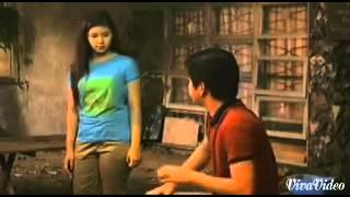 Thinking Out Loud [LoiShua Video]