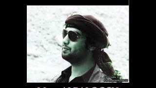 Zeba zeba Balochi Song AL-BALOOSH