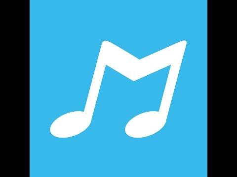 MixerBox 3 Uygulamasını İnceledik MaxiCep / anılbaran