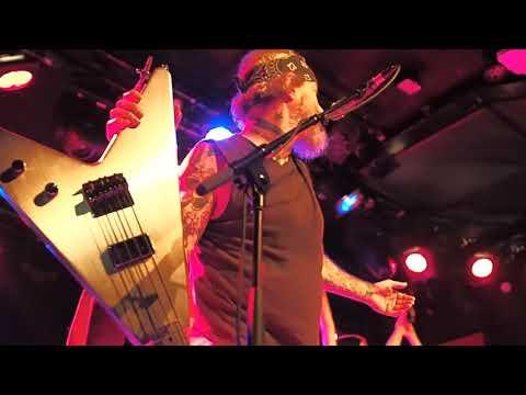 Melvins & Shit Kid @ Vera Groningen 19-10-2018 mp3