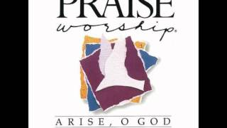 LaMar Boschman- I Was Made To Praise You (Hosanna! Music)