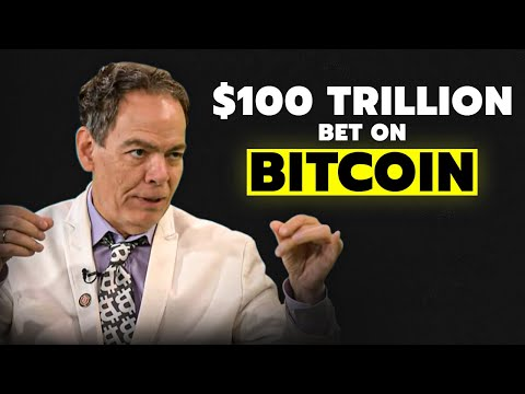 max-keiser:-nothing-is-going-to-stop-this---bitcoiners-are-attacking-the-central-banking-system