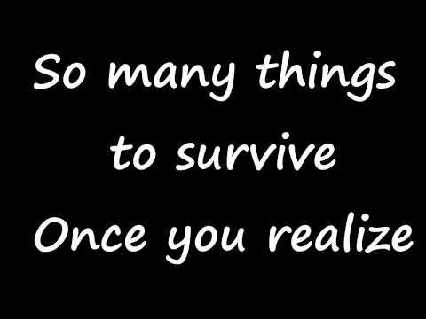 Mista (Bobby V) - Blackberry Molasses (Lyrics)