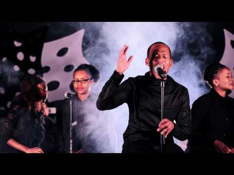 Emmanuel-The House Of Judah - Mhlekazi/Esale o le Modimo