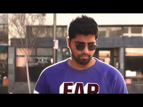 Aditya Rao - Midtown East