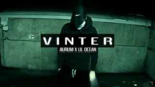 Nae Sano - Vinter // prod. Ehux (Official Music Video)
