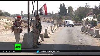 Повод для осторожного оптимизма  как итоги переговоров в Астане помогут изменить ситуацию в Сирии