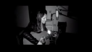 Sandi Thom- November Rain, The Covers Collection OUT NOW (Guns N Roses Cover)