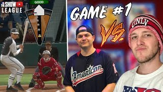 insane-game-1-vs-koogs46-it-s-go-time-mlb-the-show-18-youtuber-league-play