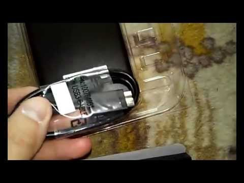 samsung hx m101tcb g manual