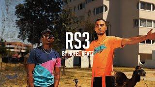 """Rs3"" | Timal X Benab X Jul Type Beat | Instru rap 2021 (Prod. HuFel Beatz)"