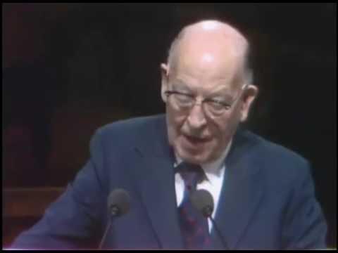 LeGrand Richards - El valor de las Sagradas Escrituras