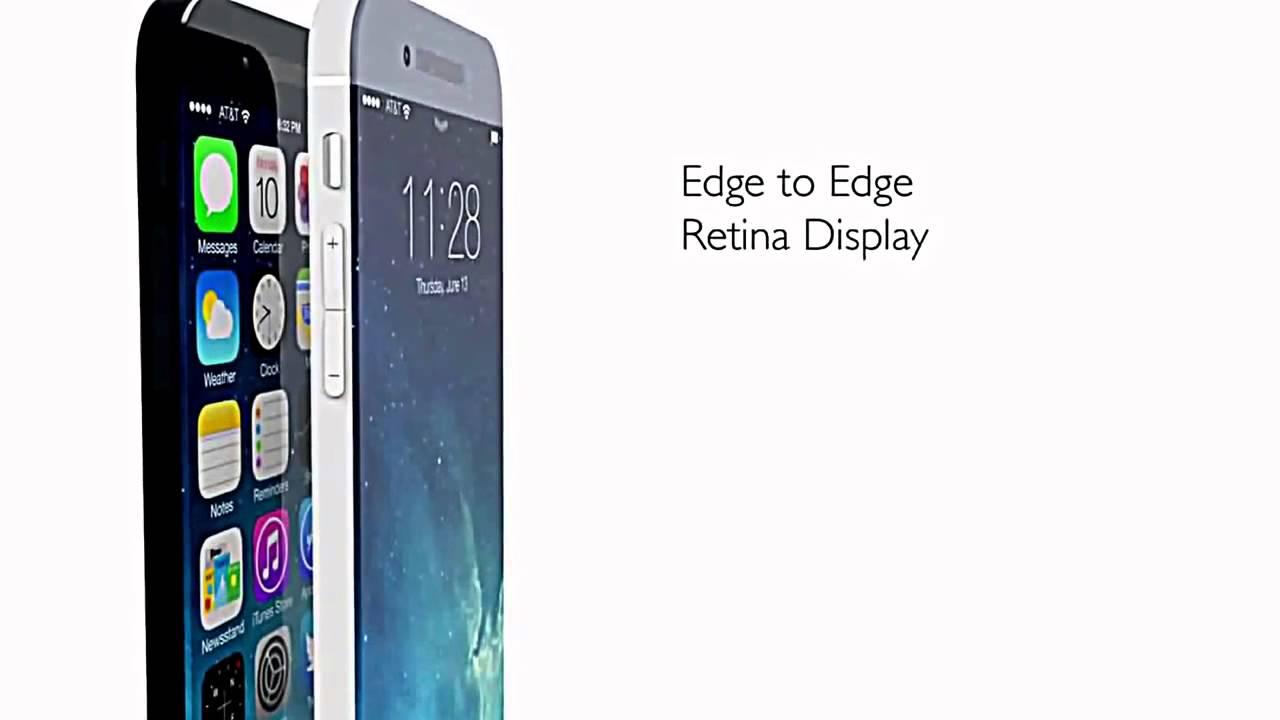 Iphone 6 Price In India 1