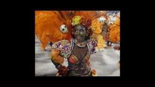 $Карнавал в Рио!Праздник для всех!$(http://nlclub40.ru/olgamiss/landingp Регистрируйтесь и мы научим вас создавать ваши индивидуальные проекты и поздравления...., 2014-02-01T08:42:57.000Z)