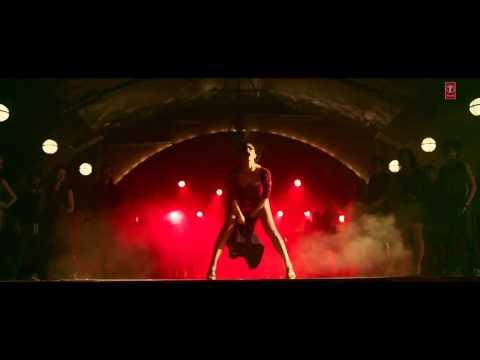Kick 2014 ~ Jumme Ki Raat Full Video Song...