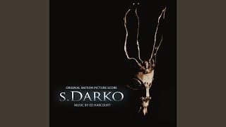 Darko Is Dead