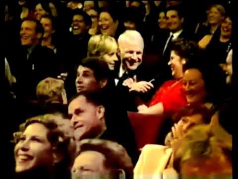 2001 Emmy Awards (Ellen DeGeneres highlights)