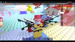 supertyrusland23 playing roblox 248