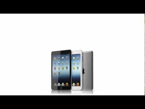 Your iPad Mini Predictions