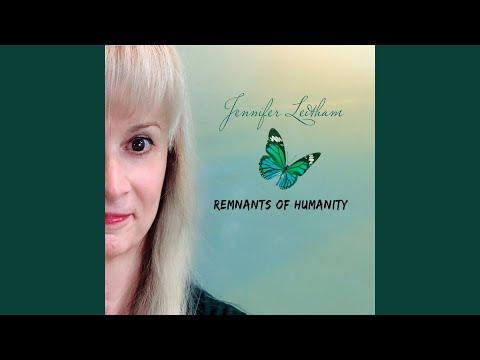 Jennifer Leitham - Manhood mp3 baixar