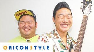 『世界の果てまでイッテQ!』(日本テレビ系)や『とんねるずのみなさん...
