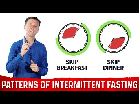 How Often Should You Do Intermittent Fasting?