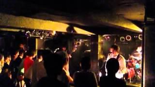 2012/7/19に行われたROCKET PINK 10th Anniversaryのライブ映像。 f.r.s...