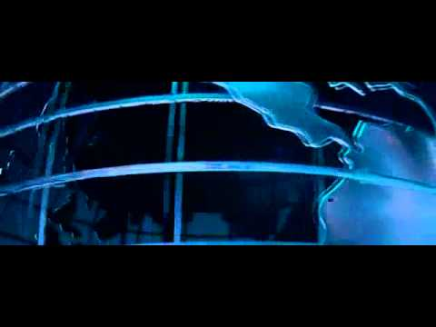 Download Grand Masti (2013) DVDSCR - Xvid Mp3 - [1CD] - JalsaTime.Com