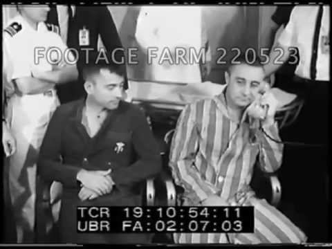 1965, Space Race - 220523-07 | Footage Farm