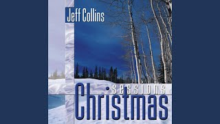 Medley: Sleigh Ride/Jingle Bells