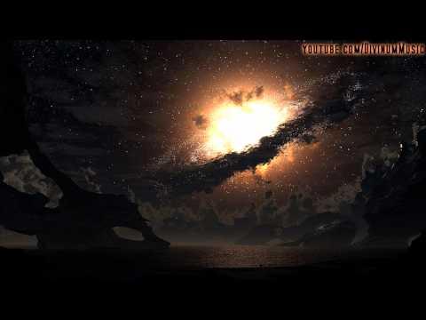 Baixar Forgotten Worlds - Download Forgotten Worlds | DL Músicas