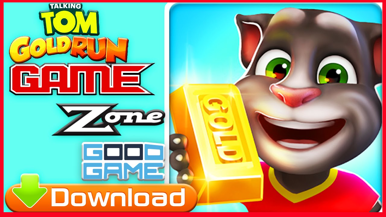 all download games 2016 new