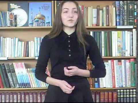 Изображение предпросмотра прочтения – ЛарисаНайверт читает произведение «Послушайте! (Послушайте! Ведь, если звезды зажигают…)» В.В.Маяковского