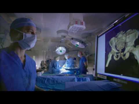 Hurley Medical Center Add
