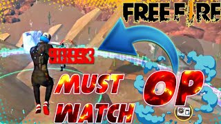 Garena Free Fire Hack Apk 1.49.0 VIP Mod Apk 1.49.1 - Mod Menu 1.49.1 Download For Android-IOS 2020