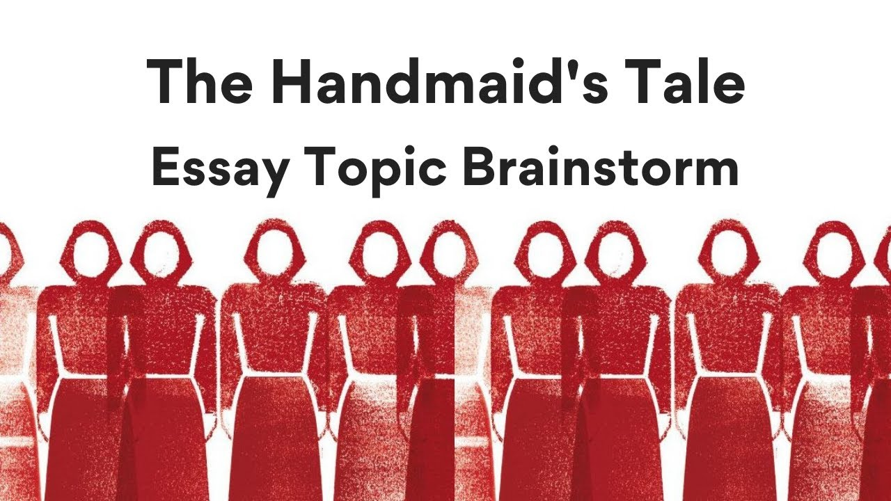 'The Handmaid's Tale' used to feel provocative. Now it's just ...