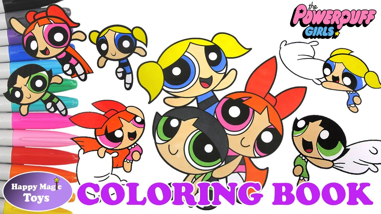 Fantastic True Colors Book Huge For Colored Girls Book Round Color Me Coloring Book 3d Coloring Book Young Cheap Coloring Books YellowSonic The Hedgehog Coloring Book Powerpuff Girls Coloring Book Compilation 2 Buttercup Bubbles ..