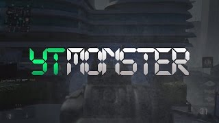 Ytmonster - раскрутка аккаунта YouTube. Под ключ!