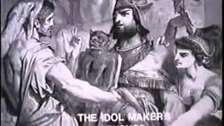 Shocking - Lost Tribes Of The Bible - The Gimira