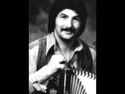 Jo-El Sonnier -- If Your Heart Should Ever Roll This Way Again