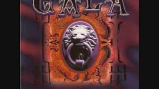 Gala - Graduale