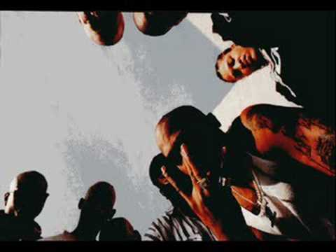 Tupac biggie runnin instrumental hook