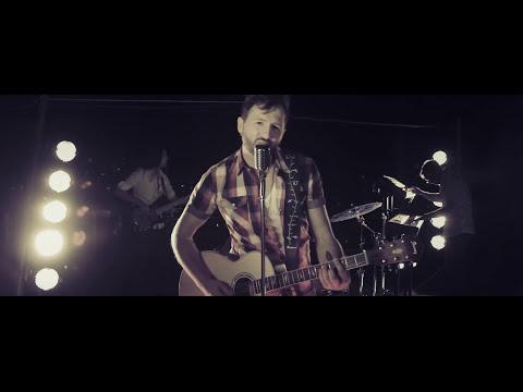 Rusko Richie ft. Manche / Senorita [ Official video ]