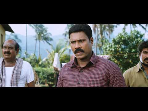 Papanasam - Trailer
