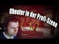 CS:GO - Cheater in der Profi-Szene feat. mxn