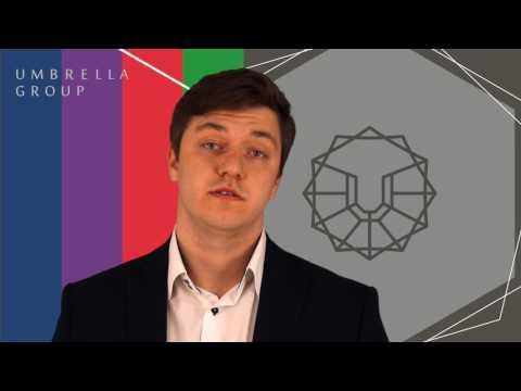 Как получить образовательную лицензию? Umbrella Group