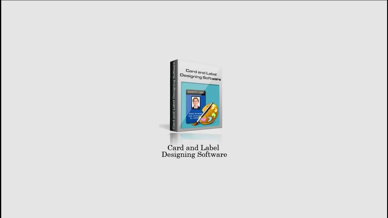 Free Greeting Card Maker Software Make Greetings Cards Freeware Tool