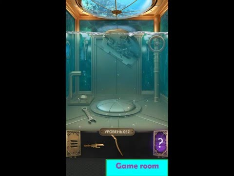 100 Doors Challenge Level 52 Walkthrough Youtube