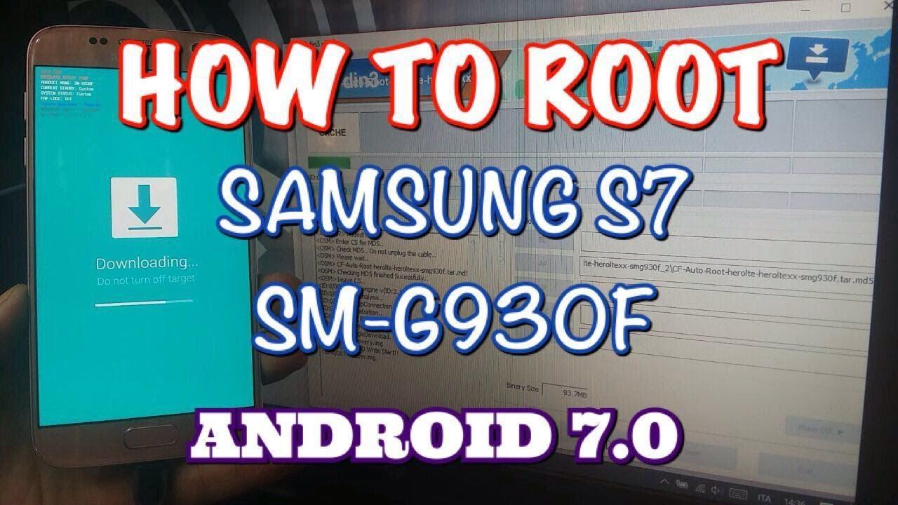 Samsung Galaxy S7 EDGE SM-G935F Display Reparatur Frontglas Austausch✔️✔️