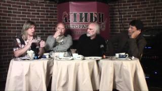 3.Борис Химичев,Константин Глушков,Николай Коробов!